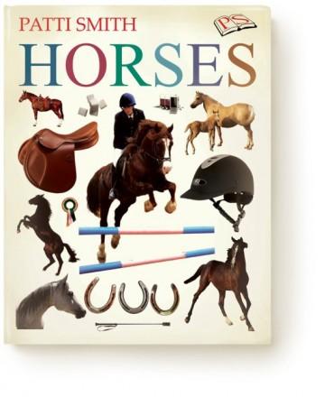 horseslite