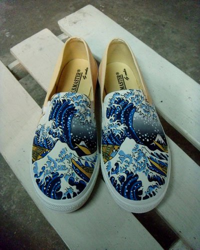 http-::annatarhouse.deviantart.com:art:The-Great-Wave-off-kanagawa-288165494