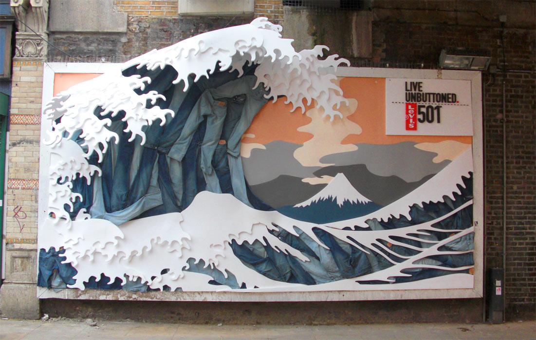 Perché La Grande Onda Di Hokusai è Così Famosa Il Post