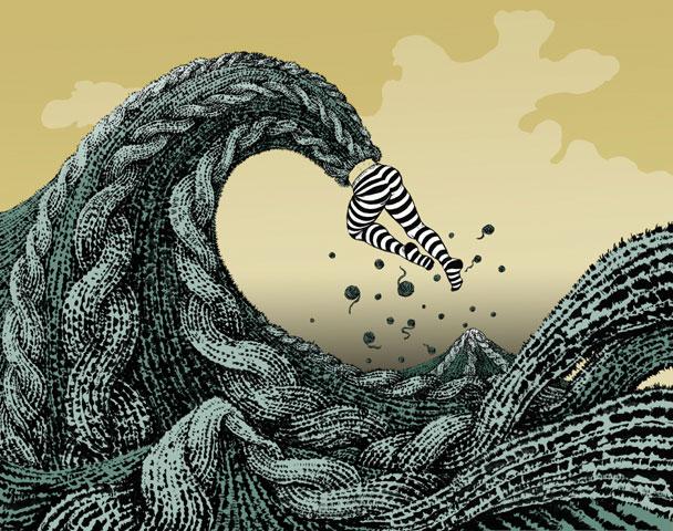 http-::nocciolino.squarespace.com:grafikmuse:tag:hokusai