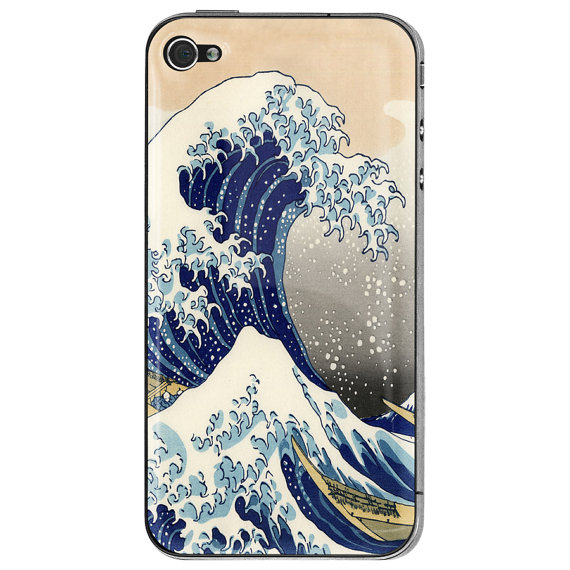 http-::www.etsy.com:listing:90878404:the-great-wave-off-kanagawa-apple-iphone