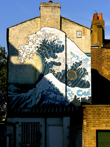 http-::www.wallinchina.com:the-great-wave-of-kanagawa-camberwell-stylee—wall-map-of-great-britain-2: