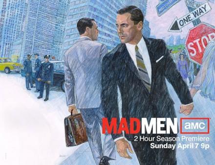 MadMen-s6-poster-630-jpg_213618