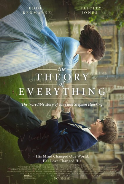 theory_of_everything_xlg