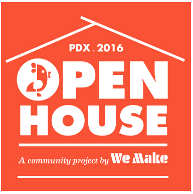 WeMake Open House
