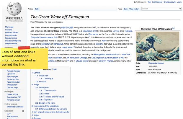 wiki-1